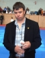 Владимир аватар